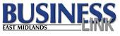 EM Business Link logo